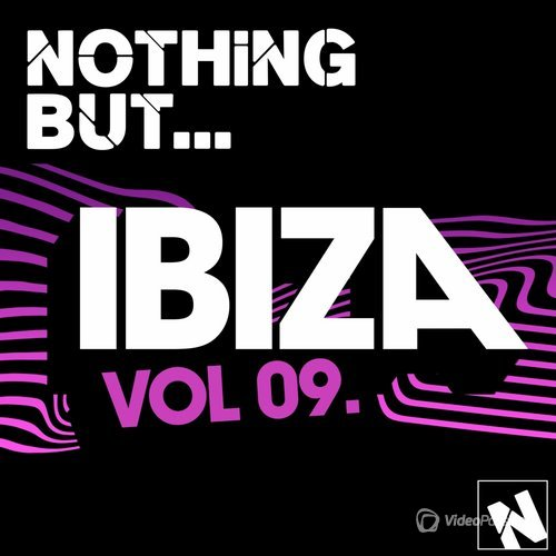 Nothing But... Ibiza, Vol. 9 (2016)