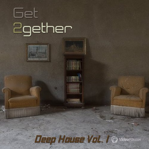 Get 2gether Deep House, Vol 1 (2016)