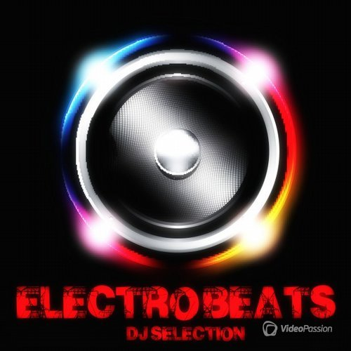 Electro Beats (DJ Selection) (2016)