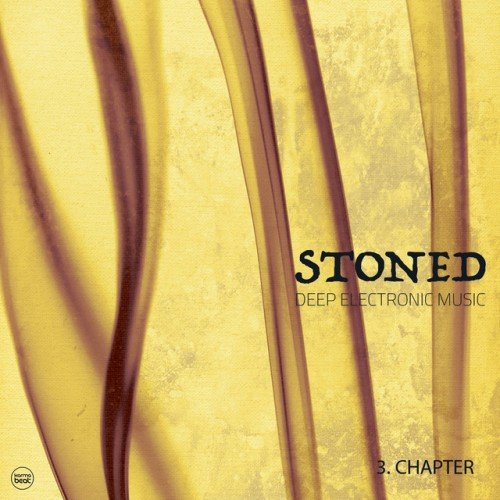 VA - Stoned Vol.3: Deep Electronic Music (2016)