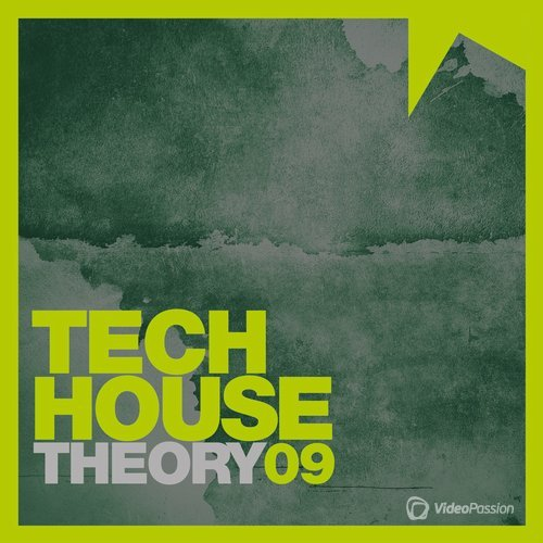 Tech House Theory, Vol. 9 (2016)