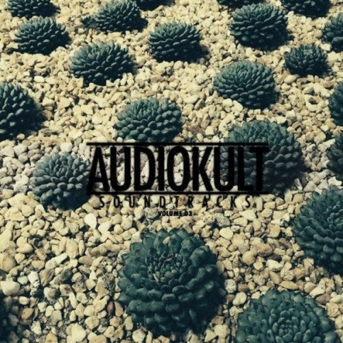 VA - Audiokult Soundtracks Vol.03 (2016)