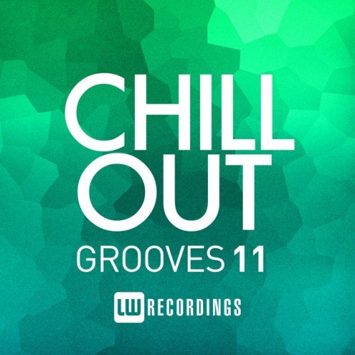 VA - Chill Out Grooves Vol.11 (2016)