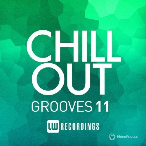 Chill Out Grooves Vol.11 (2016)