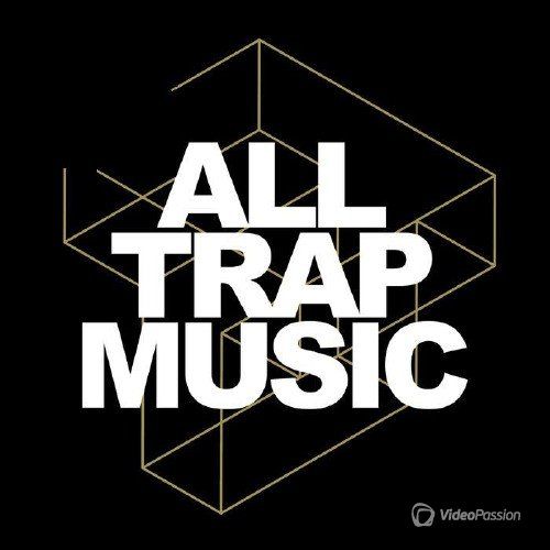 All Trap Music, Vol. 2 (2016)