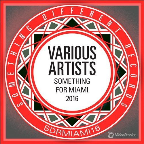 Something For Miami 2016 (2016)