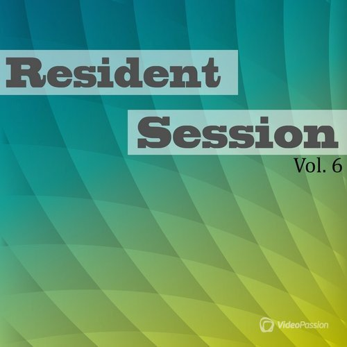 Resident Session, Vol. 6 (2016)