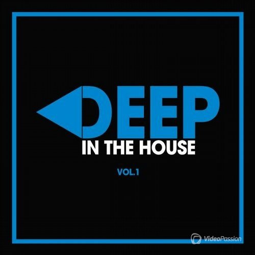 Deep in the House, Vol. 2 (2016)