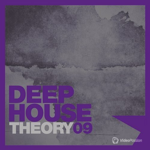 Deep House Theory, Vol. 9 (2016)