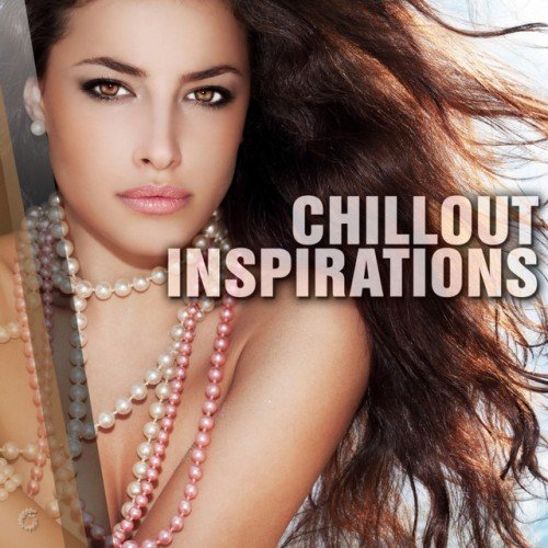 VA - Chillout Inspirations (2016)