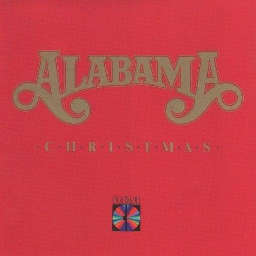 Alabama - Christmas (1985)