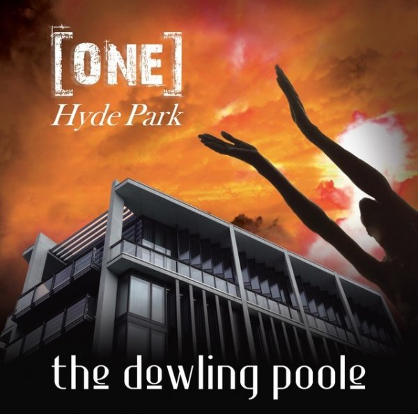 The Dowling Poole - One Hyde Park (2016)