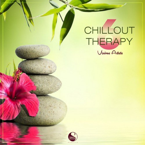 VA - Chillout Therapy Vol 6 (2016)