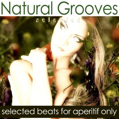 VA - Natural Chillout Selected Beats for Aperitif Only (2016)