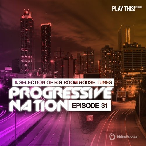 Progressive Nation, Vol. 31 (2016)