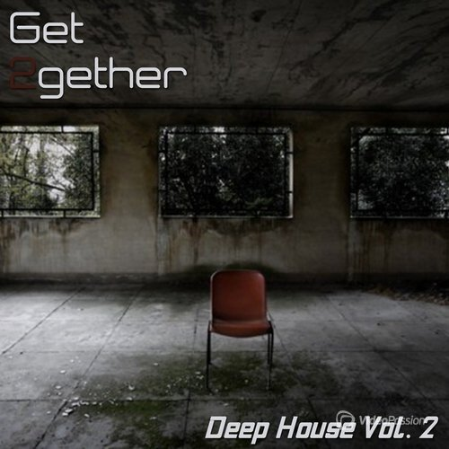 Get 2gether Deep House, Vol. 2 (2016)