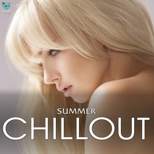 VA - Summer Chillout (2016)