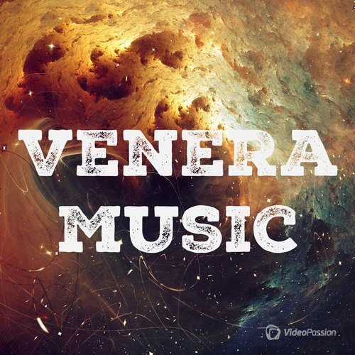 Venera Music, Vol. 3 (2016)