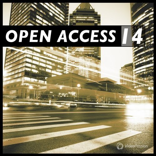 Open Access, Vol. 14 (2016)