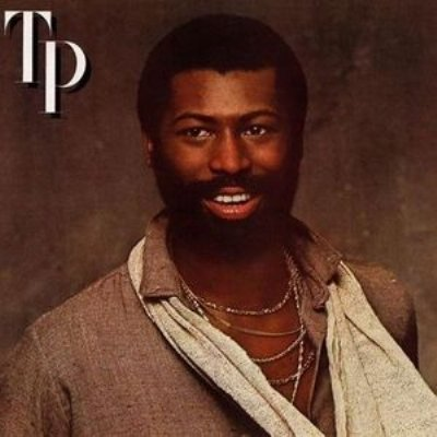 Teddy Pendergrass - Tp [Expanded & Remastered] (2016)