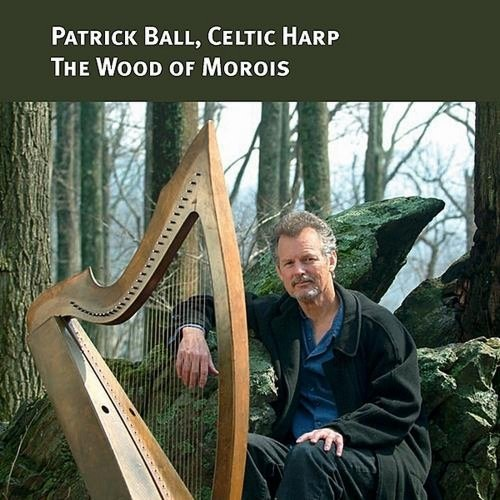 Patrick Ball - The Wood of Morois (2010)