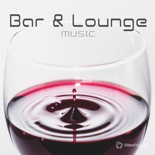 Bar & Lounge Music, Vol. 2 (2016)