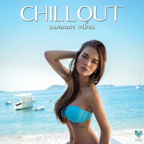 VA - Chillout Summer Vibes (2016)