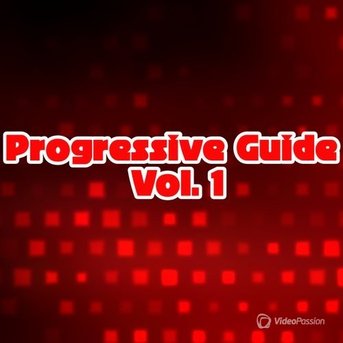 Progressive Guide, Vol. 1 (2016)