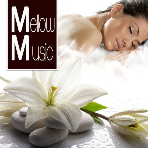 VA - Mellow Music: The Most Relaxing Music Ever (2016)