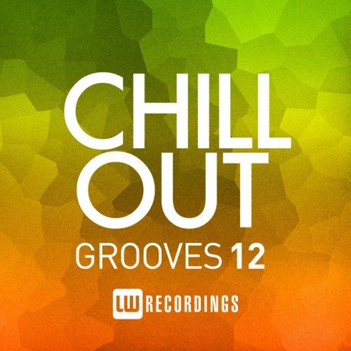 VA - Chill Out Grooves Vol.12 (2016)