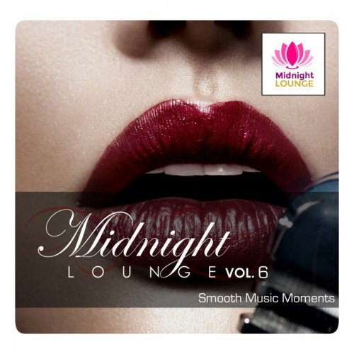 VA - Midnight Lounge Vol.6: Smooth Music Moments (2016)