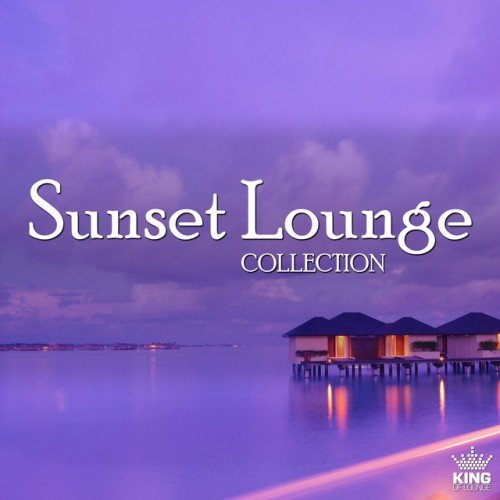 VA - Sunset Lounge Collection (2016)