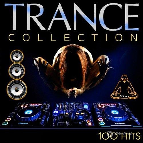 Trance Collection Vol. 42 (2016)