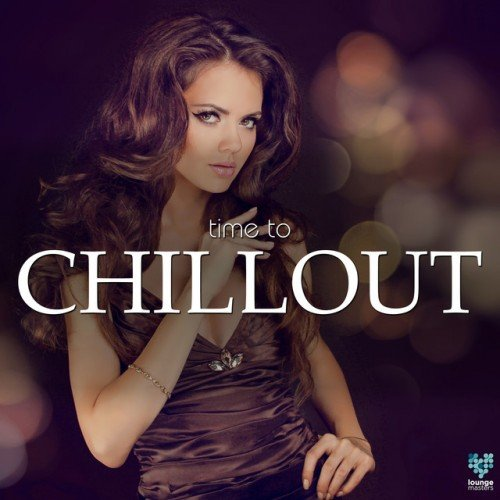 VA - Time To Chillout (2016)
