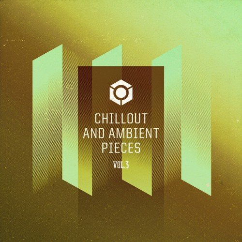 VA - Chillout and Ambient Pieces Vol.3 (2016)