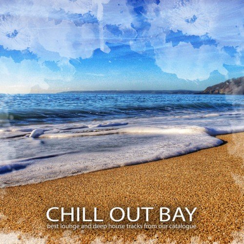 VA - Chill out Bay (2016)