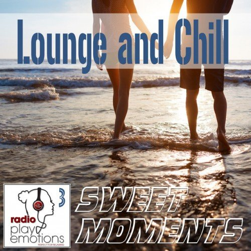 VA - Play Emotions Vol.3: Lounge and Chill Sweet Moments (2016)