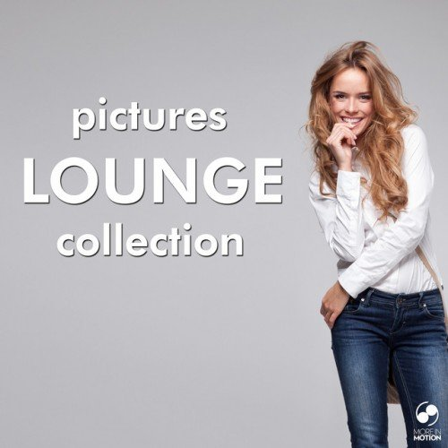 VA - Pictures Lounge Collection (2016)