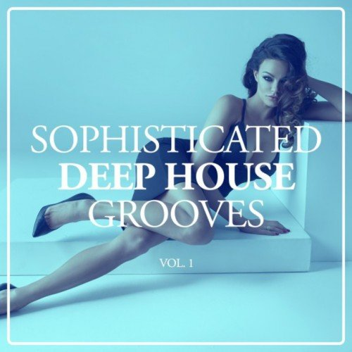 VA - Sophisticated Deep House Grooves Vol.1 (2016)