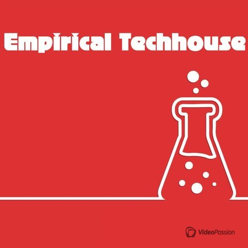 Empirical Techhouse (2016)