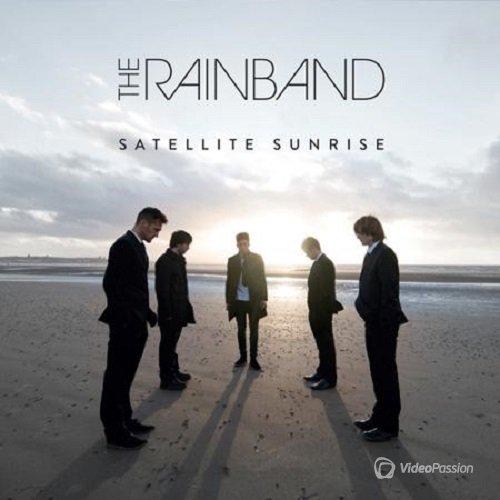 The Rainband - Satelite Sunrise (2016)