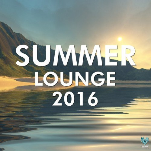 VA - Summer Lounge (2016)