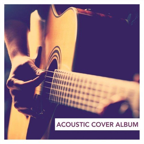 VA - Acoustic Cover Album (2016)