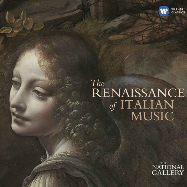 VA - Renaissance of Italian Music [2CD] (2011)