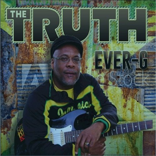 Ever-G - The Truth (2016)