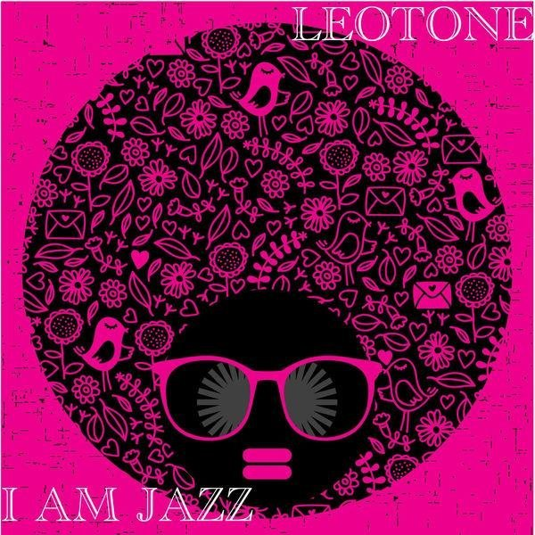 Leotone - I Am Jazz (2016)