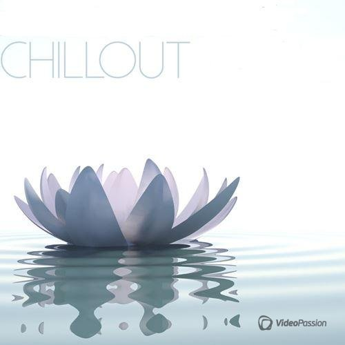 Chill Out XStation Complete Vol 001 (2016)