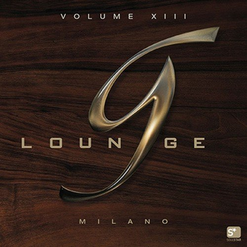 VA - G Lounge Vol.13 (2016)