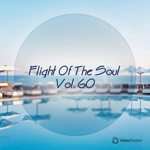 Flight Of The Soul Vol. 60 (2016)