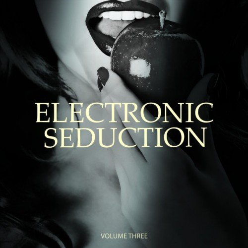 VA - Electronic Seduction Vol.3: Finest In Modern Deep House and House (2016)